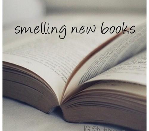 Libraccio-Nuovi acquisti