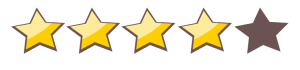 5-Star_rating_system_PCAR_011 (1)