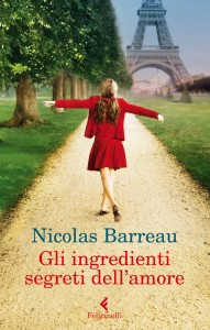 Nicolas-Barreau.ingredienti-segreti-dellamore