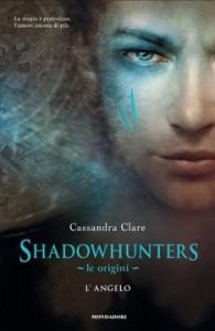 shadowhuntersleoriginilangeloclaremondadori_01
