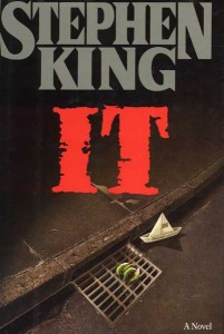 stephen-king-it