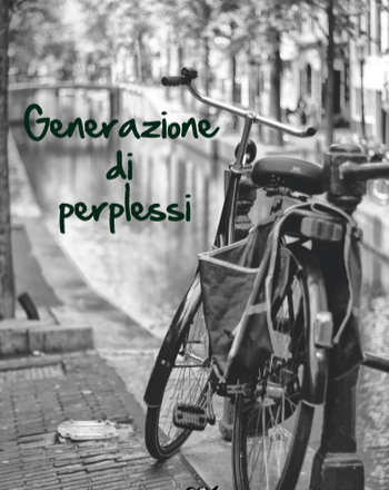 """Recensione di """"Generazione di perplessi"""" di Roberto Saporito"""