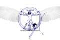 GENESIS PUBLISHING | Super Promozione