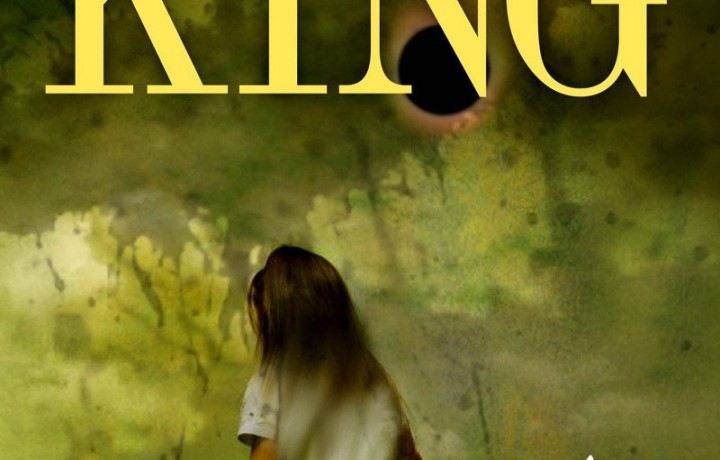 "DOMINO LETTERARIO | Recensione di ""Dolores Claiborne"" di Stephen King"