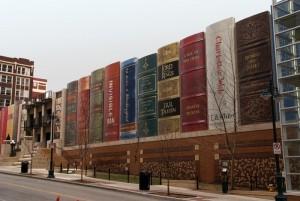 Kansas-City-Library-1