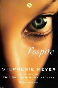 l-ospite-stephenie-meyer