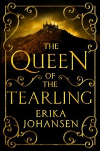 the queen of the tearling erika johansen