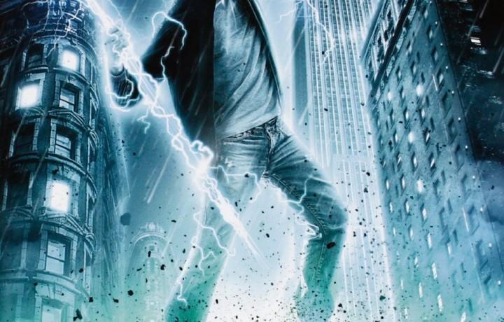 """Recensione di """"Percy Jackson e gli Eroi dell'Olimpo – L'Eroe Perduto"""" di Rick Riordan"""