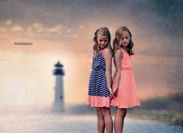 """Recensione de """"La gemella silenziosa"""" di S.K. Tremayne"""