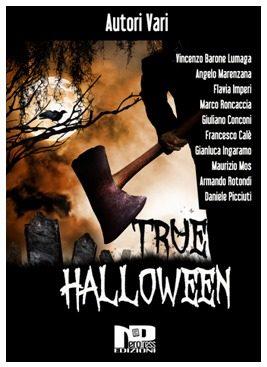 NERO PRESS EDIZIONI | Speciale Halloween!