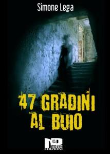 12047-47-gradini-al-buio