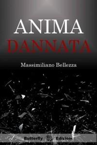 AUTORI EMERGENTI | Intervista a Massimiliano Bellezza