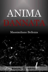 Anima-Dannata_cover-200x300