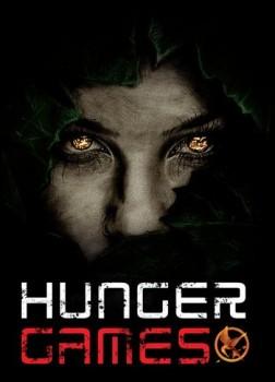 hunger-games-copertina-252x350