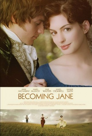 Becoming-Jane-Julian-Jarrold