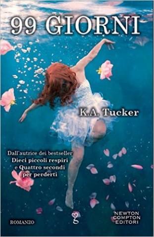 k a tucker
