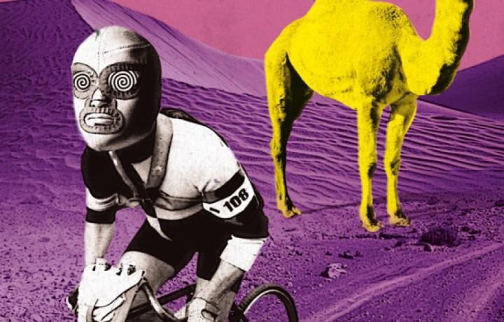 """Recensione di """"Sfida all'OK Dakar"""" di Otello Marcacci"""