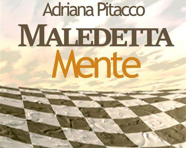 AUTORI EMERGENTI | Littlefrancy & Adriana Pitacco