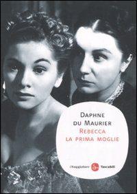 """Recensione di """"Rebecca, la prima moglie"""" di Daphne du Maurier"""