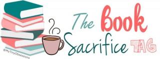 sacrificetag