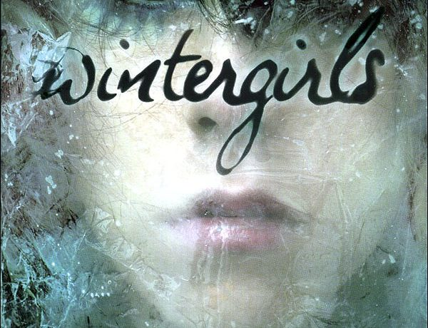 "Recensione di ""Wintergirls"" di Laurie Halse Anderson"