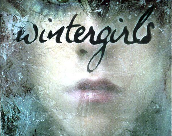 """Recensione di """"Wintergirls"""" di Laurie Halse Anderson"""