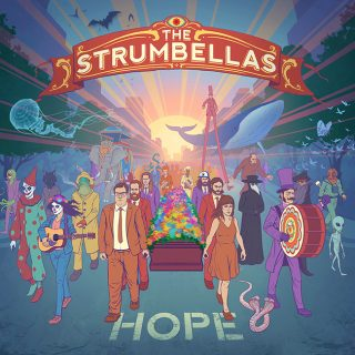 The-Strumbellas-Hope-album-cover