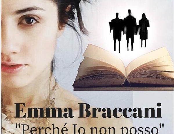 AUTORI EMERGENTI |Daniela Ruggero & Giulia Bacchetta & Lucia Tommasi