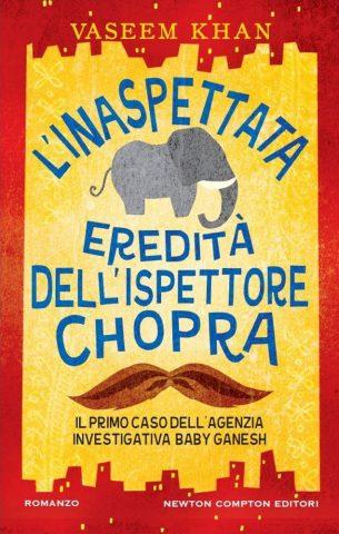 linaspettata-eredita-dellispettore-chopra_7650_x1000