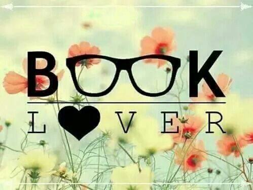 BOOKPORN | Libri per gli occhi! #1