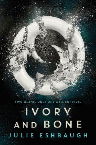 Ivory+HC