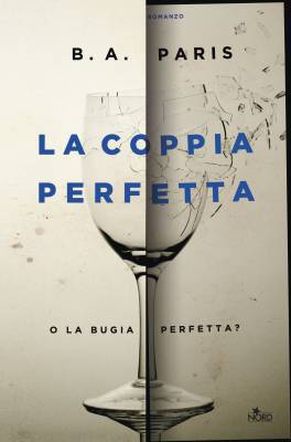 anteprima_la_coppia_perfetta_o_la_bugia_perfetta_di_b.a._paris_1