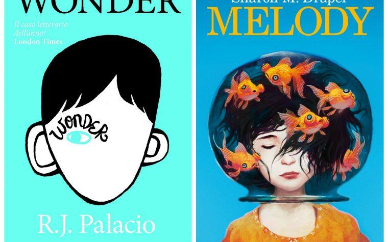 SE TI È PIACIUTO QUEL LIBRO… PROVA QUESTO! | Book Tag!