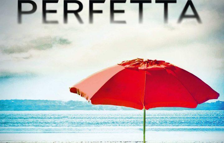 """Recensione de """"La vita perfetta"""" di Renée Knight"""