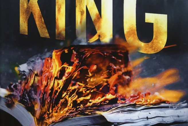 """Recensione di """"Chi perde paga"""" di Stephen King"""