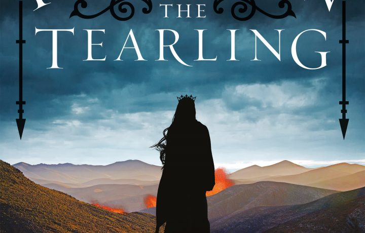 "Recensione di ""The Invasion of the Tearling"" di Erika Johansen"
