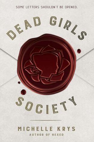THE BOOK SOCIETY   Le ultime dall'estero! #5