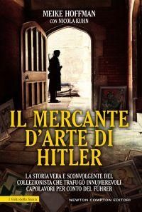 il-mercante-darte-di-hitler_8357_