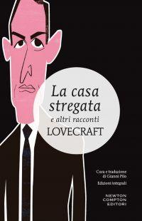 la-casa-stregata-e-altri-racconti lovecraft