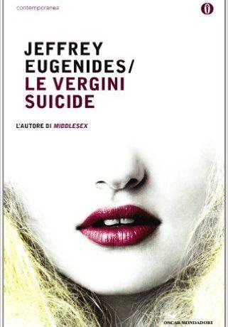 """Recensione de """"Le vergini suicide"""" di Jeffrey Eugenides"""