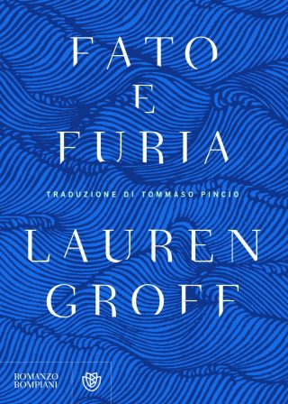 groff_300_cop_0000_cover_layout-pdf-829x1160