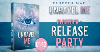 unravel-me-release-party