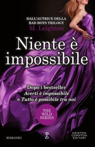 niente-e-impossibile_leighton