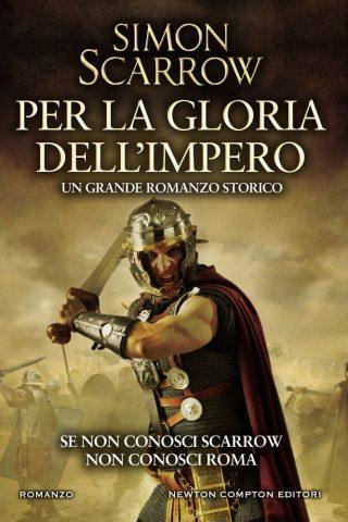 per-la-gloria-dellimpero_8239_x1000