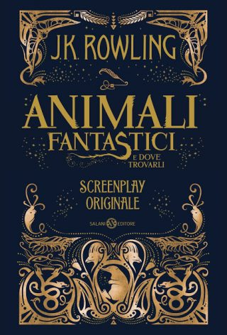 animali-fantastici_piatto