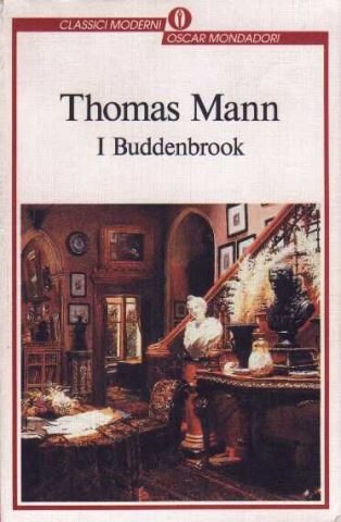 mann-thomas-i-buddenbrook