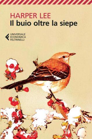 harper-lee-libro-396x600