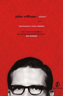 """Recensione di """"Stoner"""" di John Williams"""