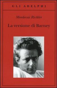 la_versione_di_barney