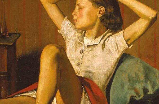 """Recensione de """"La figlia femmina"""" di Anna Giurickovic Dato"""